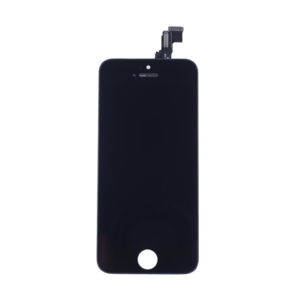 5C-screen-300x300