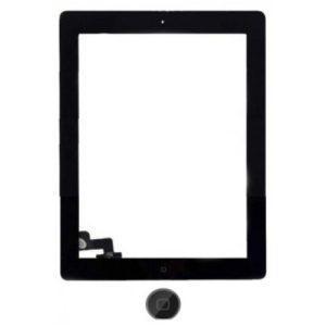 iPad2B