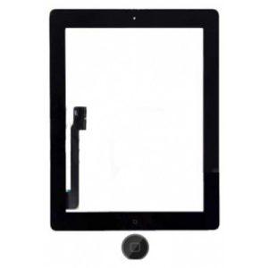 iPad3B
