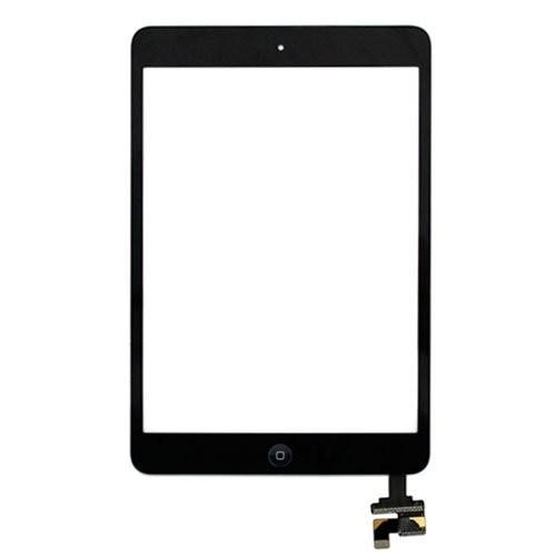 iPadminiB