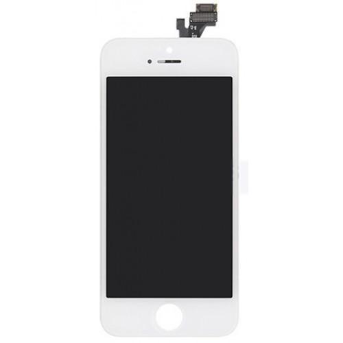 iPhone 5 Screen W