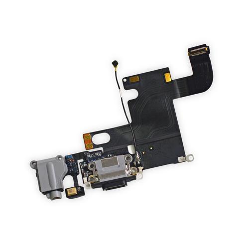iphone-6-charge-port-flex