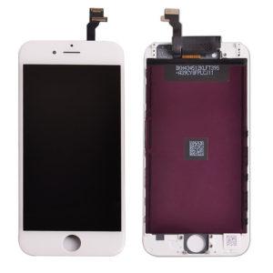 iphone-6plus-white-300x300