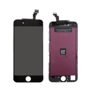 iphone6Plusscreen-300x300