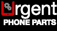 Urgent Phone Parts